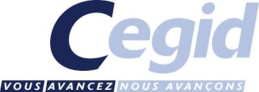 CEGID GESTION COMMERCIALE
